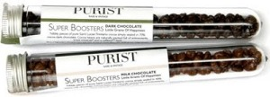 Hotel Chocolat Purist Super Boosters